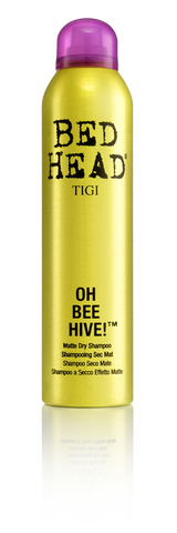 Oh Bee Hive™ Matte Dry Shampoo