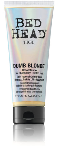 Dumb Blonde™ Conditioner 200ml