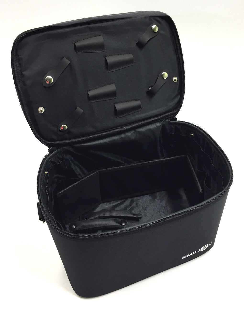 HEAD JOG Equipment Case - Small