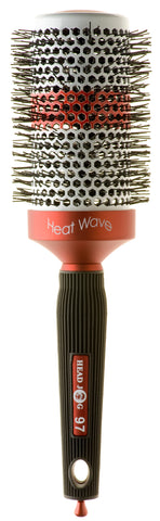 Head Jog 97 Heat Wave 52mm