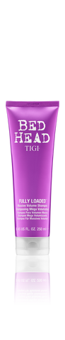 Fully Loaded™ Shampoo 250ml