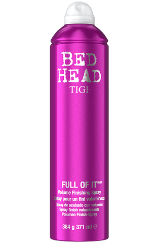 Full Of It™ Volume Workable Spray