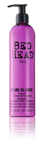 Dumb Blonde™ Shampoo 400ml