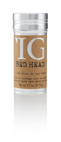 TIGI  Bed Head™ Hair Stick for Cool People 73g