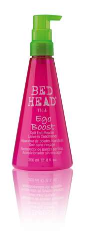 TIGI  BED HEAD Ego Boost™ Split End Mender 237ml
