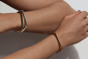 collectors items jewelry bangles
