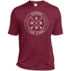 Members Club Performance Tee M