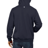 Outrun Rise Hoodie