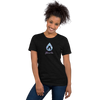 Shine On Women's Tee