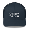 Outrun Original Trucker Hat