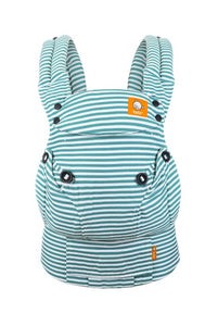 Seaside - Explore Baby Carrier