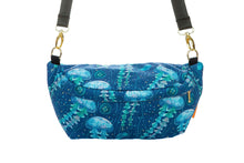 Coast Who's Jelly Now - Tula Hip Pouch