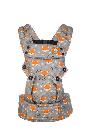 Fox Trot - Explore Baby Carrier