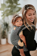 Tempo - Toddler Baby Carrier