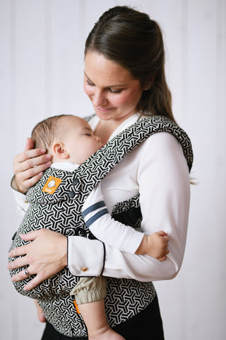 Forever - Explore Baby Carrier