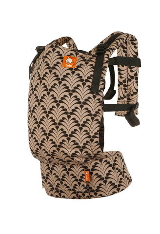 Muse - Tula Free-to-Grow Baby Carrier