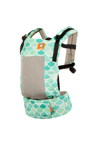 Coast Syrena Sky - Toddler Baby Carrier