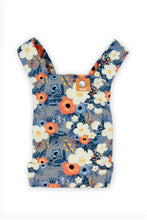 French Marigold - Mini Carrier
