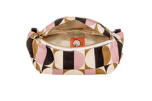 Lovely - Tula Hip Pouch