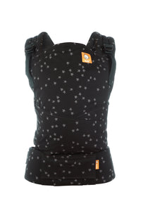 Discover - Tula Half Buckle Carrier
