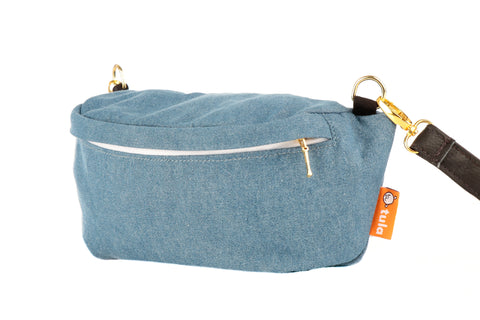 Harbor - Tula Hip Pouch