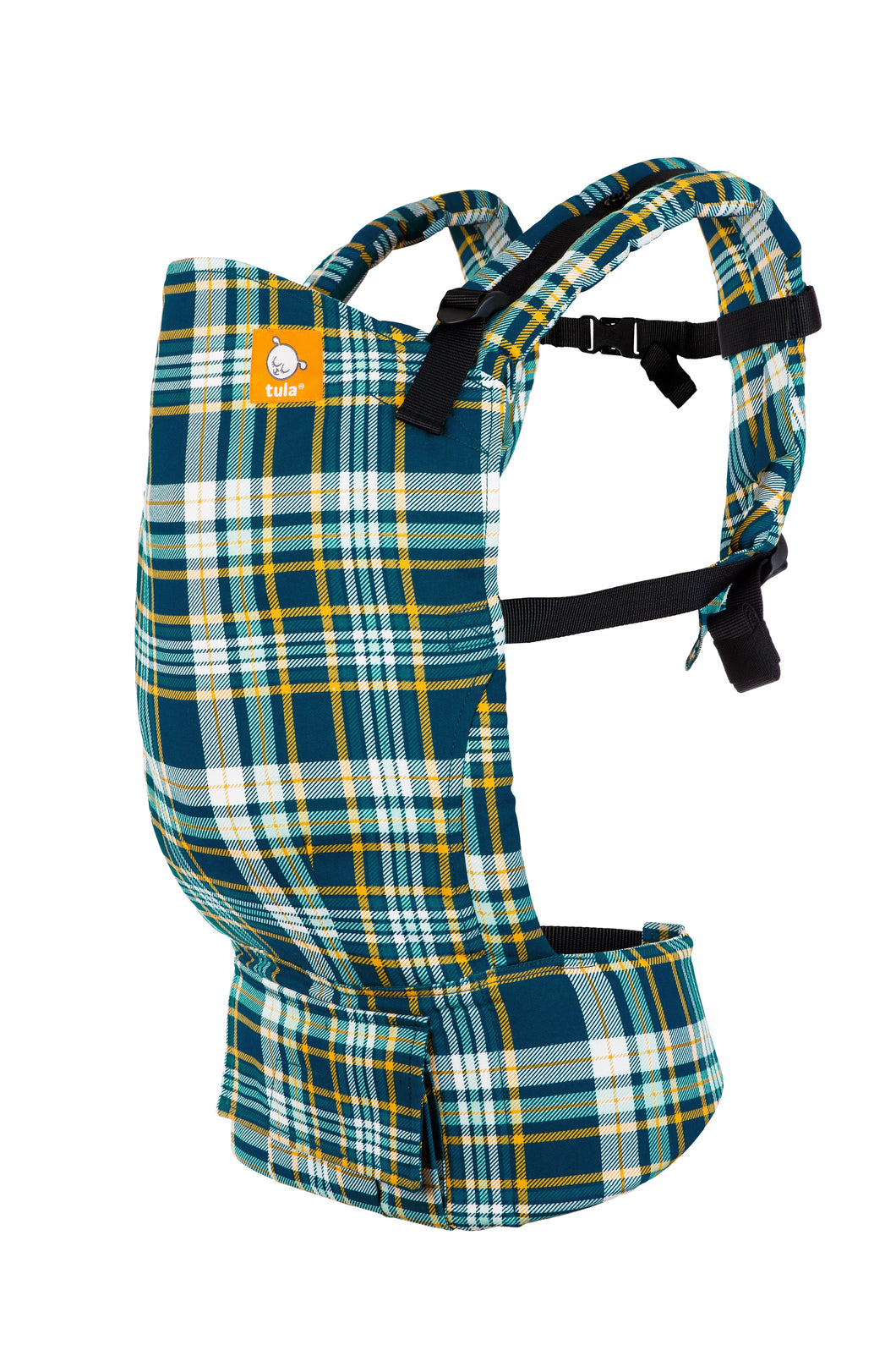 Skylar - Tula Toddler Carrier