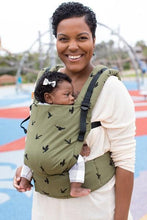 Soar - Toddler Baby Carrier