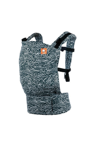 Splash - Tula Baby Carrier