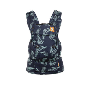 Baby Tula Explore Carrier - Everblue 1
