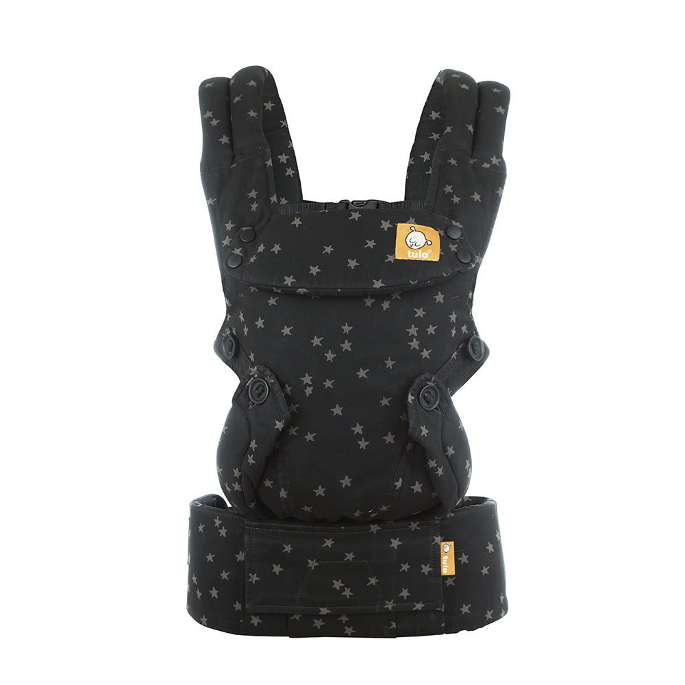 Baby Tula Explore Carrier - Discover