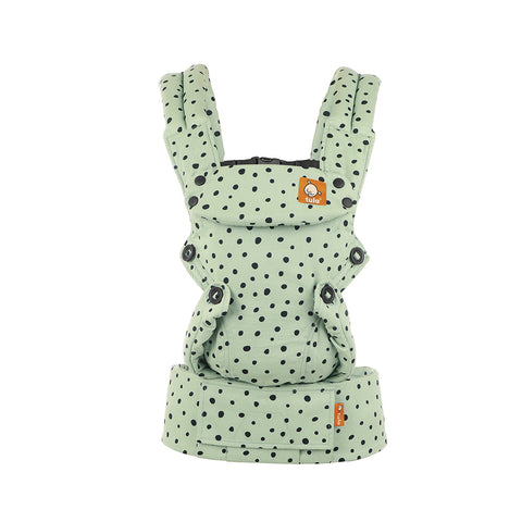 Mint Chip - Explore Baby Carrier