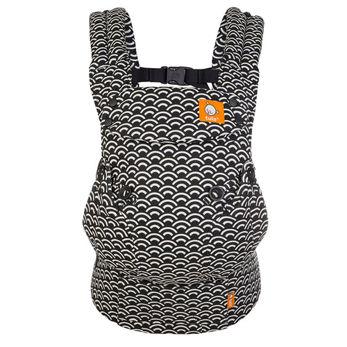 Baby Tula Explore Carrier  Tempo