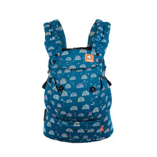 Baby Tula Explore Carrier - Dreamy Skies