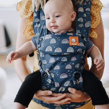 Baby Tula Explore Carrier - Dreamy Skies 1