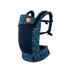 Coast Blues - Tula Baby Carrier