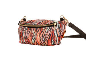 Storytail - Tula Hip Pouch