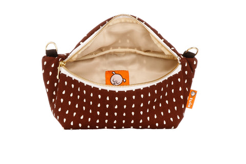 Inquire - Tula Hip Pouch