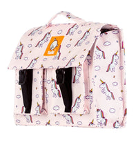 Unicornicopia - Tula Kids Backpack