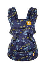 Baby Tula Explore Carrier - Vacation