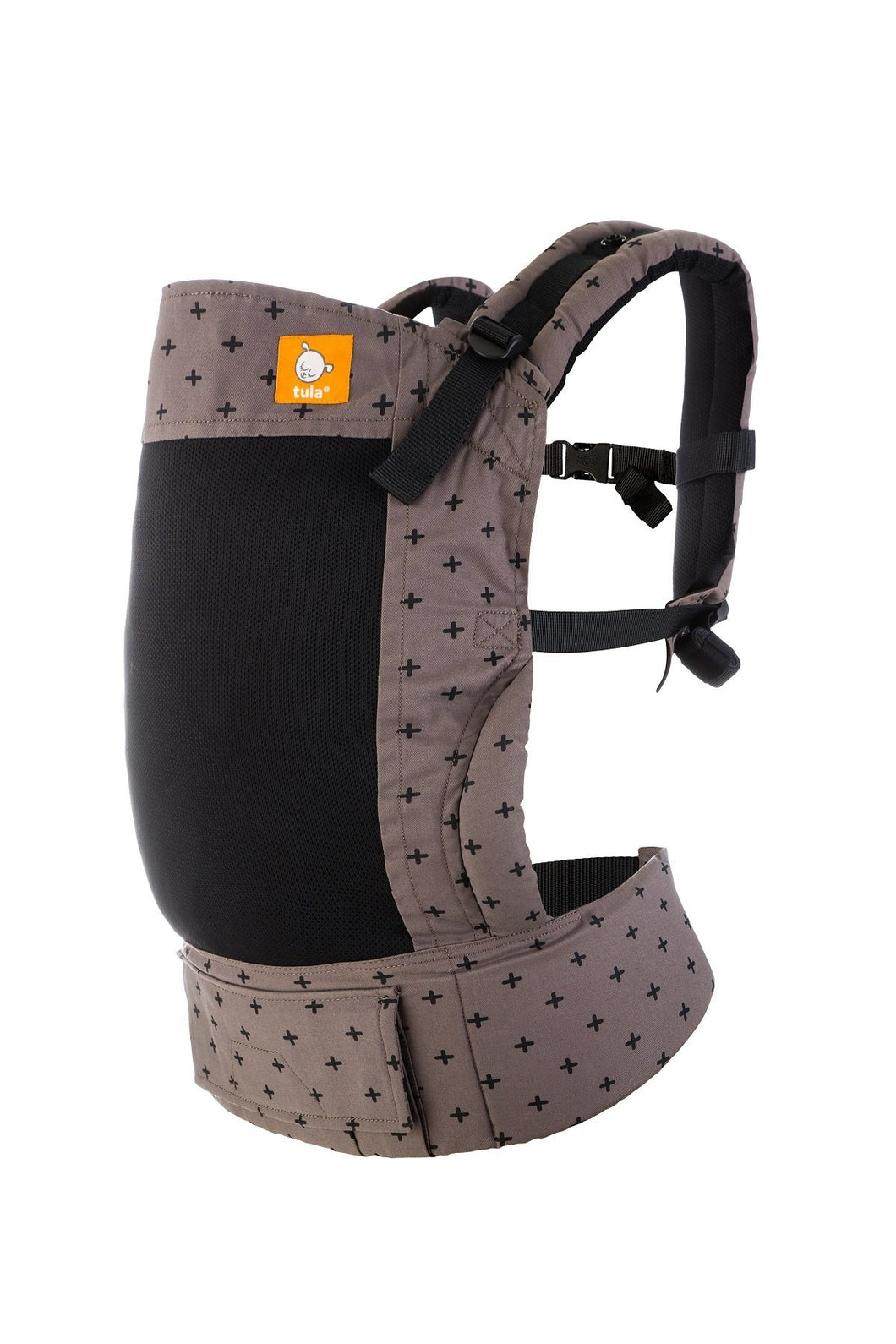 Coast Mason - Tula Baby Carrier