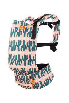 Scottsdale - Tula Free-to-Grow Baby Carrier