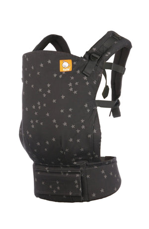 Discover - Toddler Baby Carrier