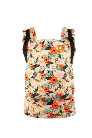 Marigold - Tula Baby Carrier