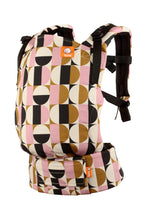 Lovely - Tula Toddler Carrier