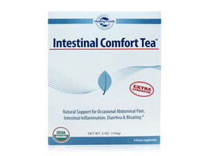 Intestinal Comfort Tea™ (5 oz)