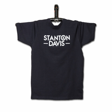 S&D Cycling Passion T-Shirt
