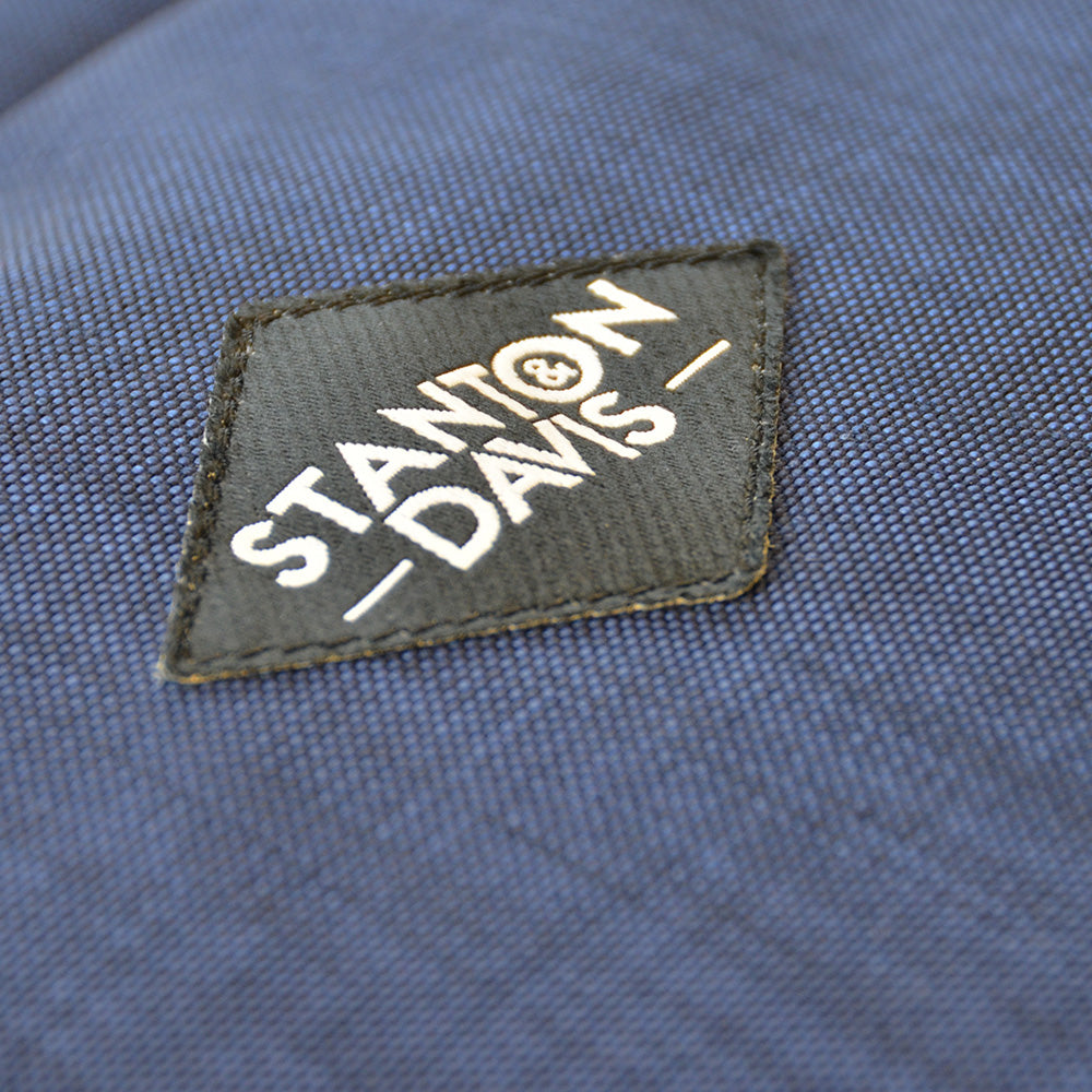 S&D Rollbag VENTOUX-navy