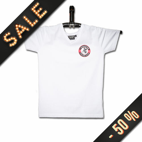 STN Cycling Club T-Shirt