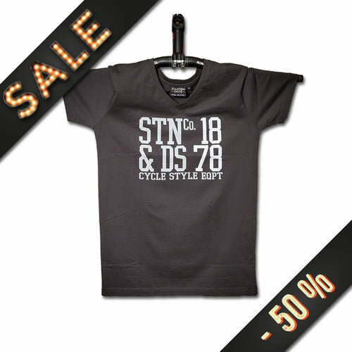 STN Inc T-Shirt