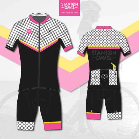 Cyclista Sweater